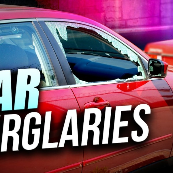 car burglaries_1538596237442.jfif.jpg