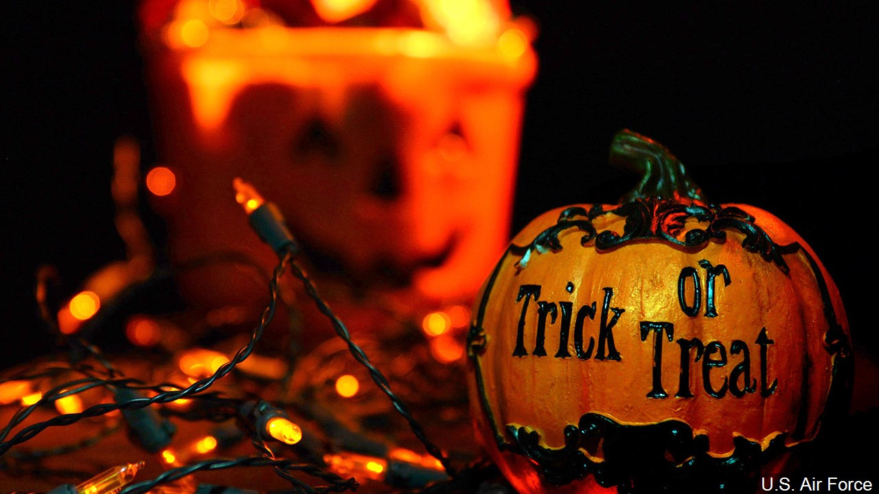 trick or treat_1540939147705.jpeg.jpg