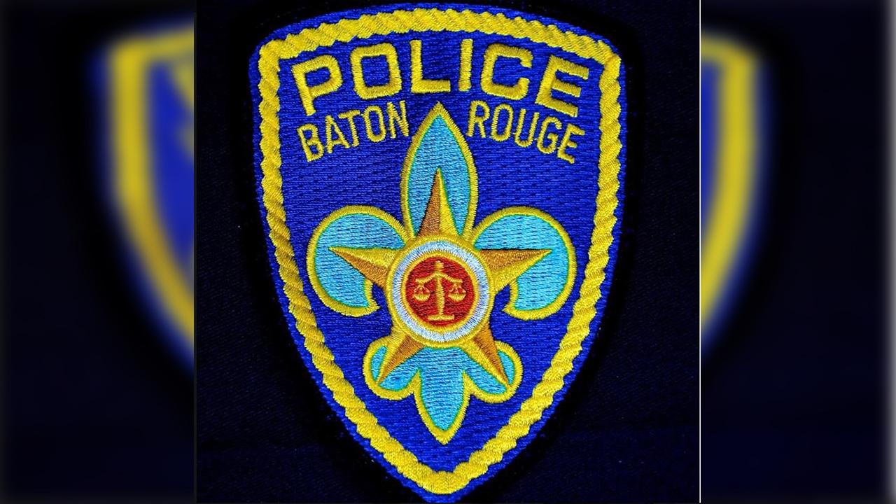 BRPD logo_1542814420059.JPG.jpg