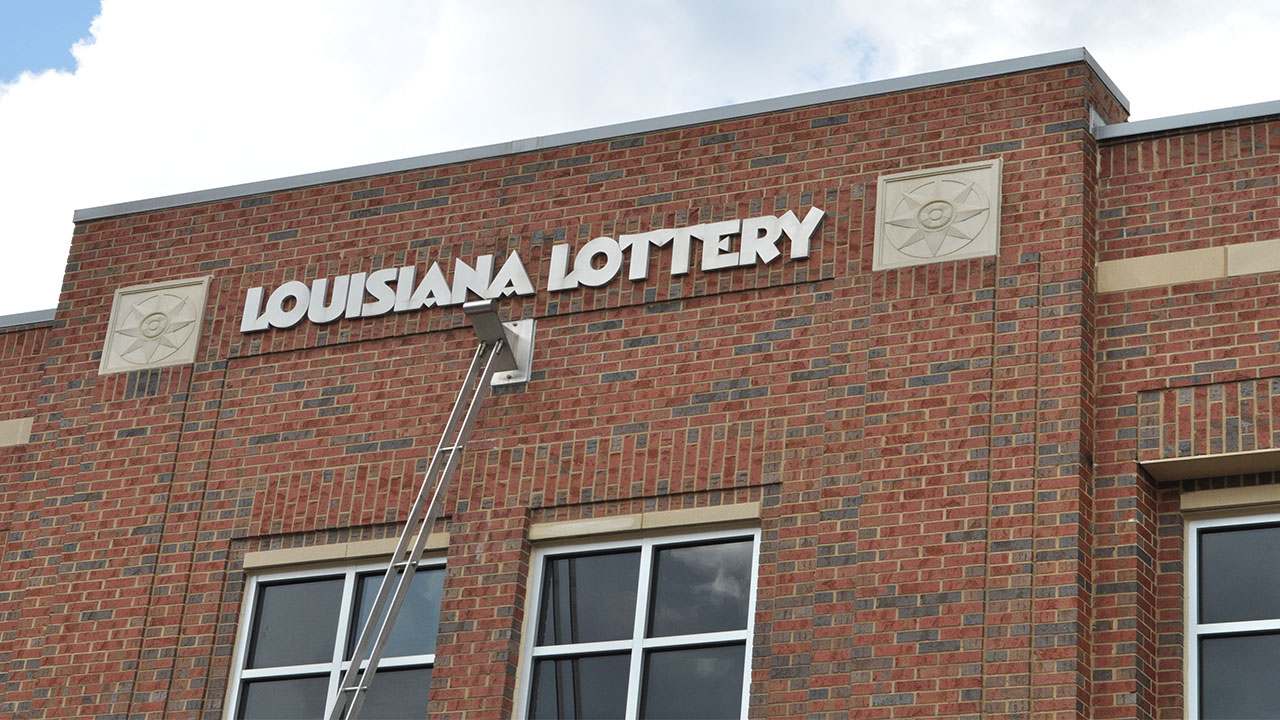 Louisiana Lottery HQ_1541519509221.jpg.jpg