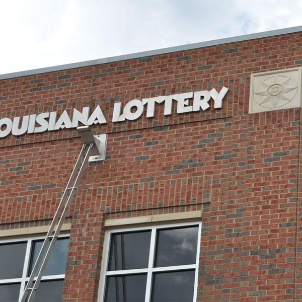 Louisiana Lottery HQ_1542311921322.jpg.jpg