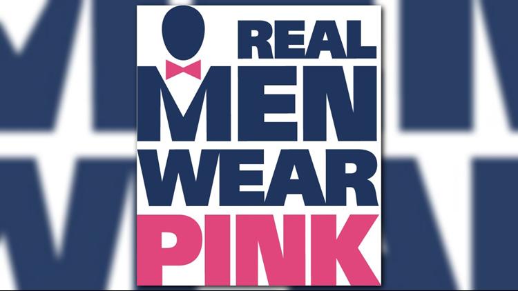 real men wear pink_1542152135351.jpeg.jpg