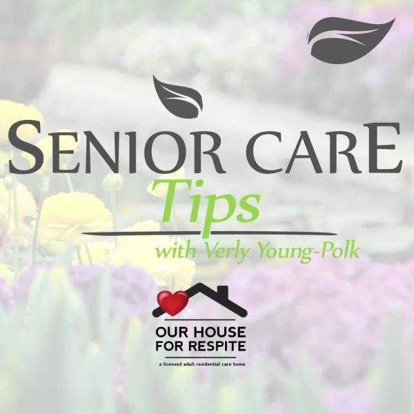 Senior_Care_Tips___Alzheimer_s_Disease_1_20181128163337