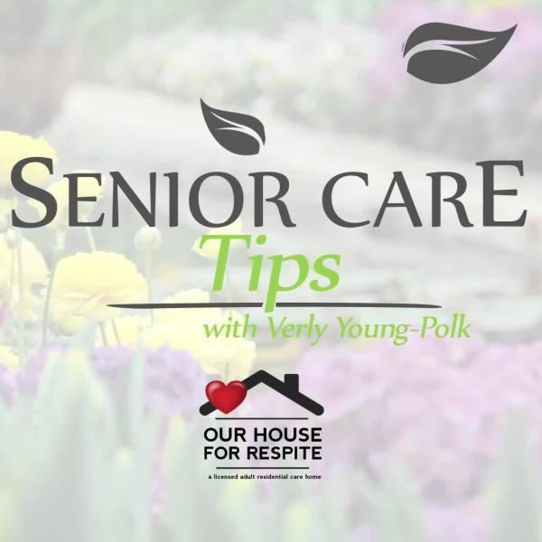Senior_Care_Tips___Alzheimer_s_Disease_1_20181128163337