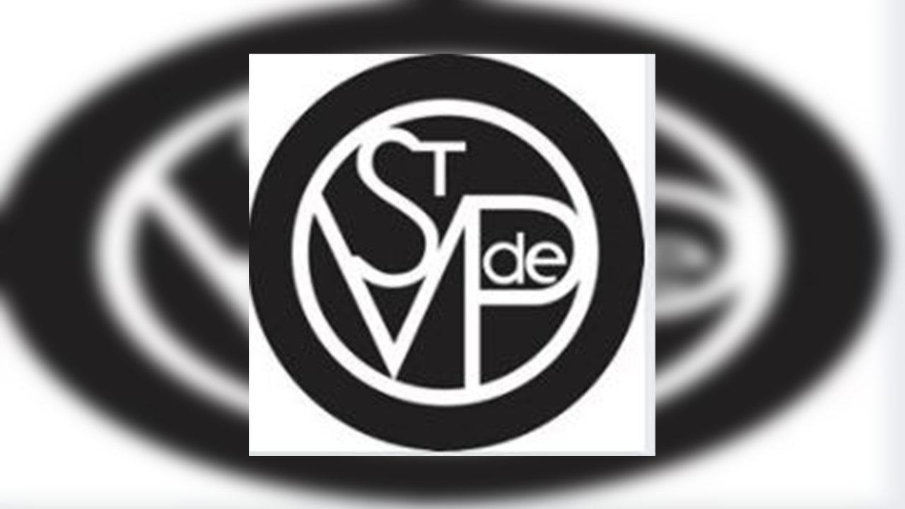 St. Vincent de Paul Logo_1542669128404.jpg.jpg