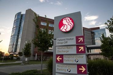 Woman's Hospital_1477680776684.jpg