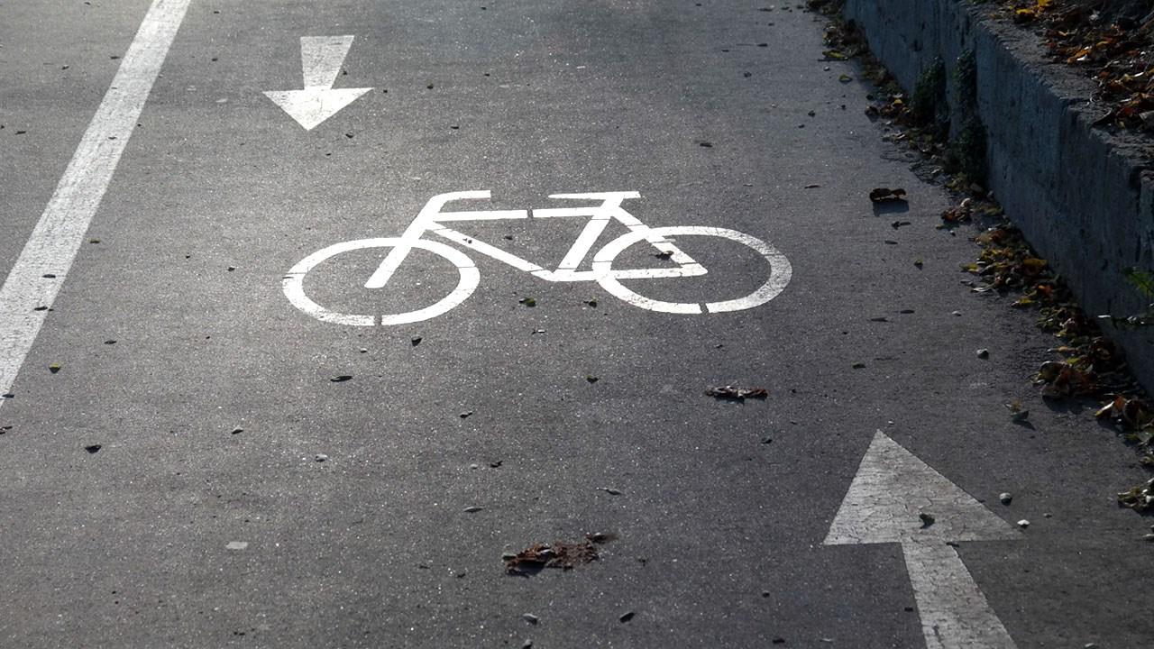 bicycle_1542485108854.jpeg
