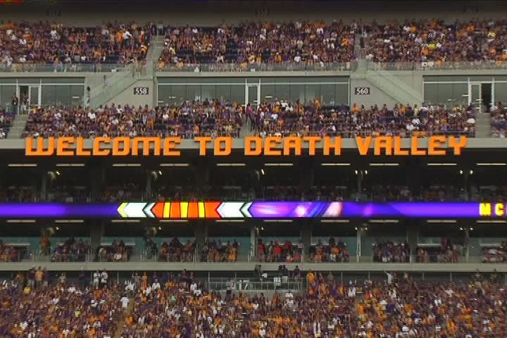 tiger_stadium_death_valley_lsu_20150327100337