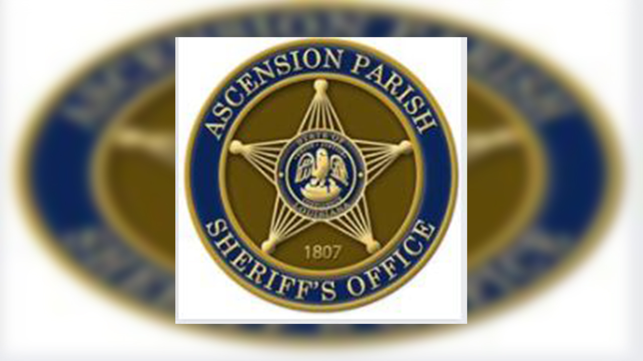 Ascension Parish Sheriff's Office 1_1544121038621.jpg.jpg
