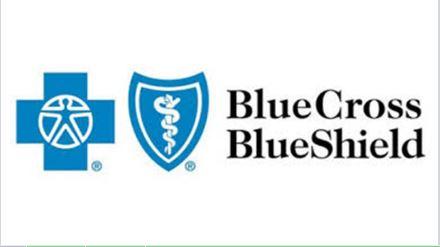 Blue Cross_1544637164923.JPG.jpg