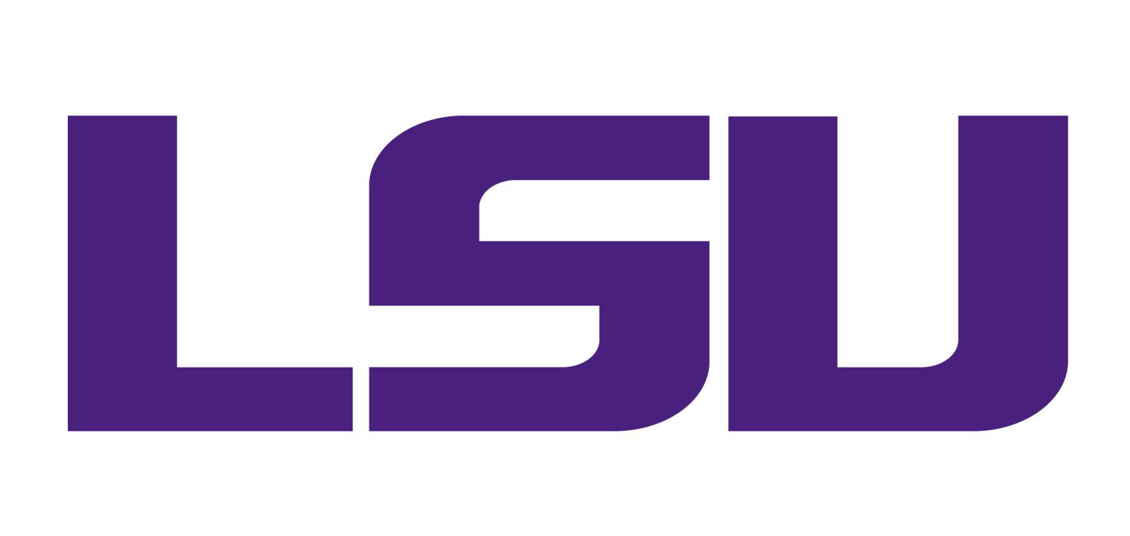 LSU LOGO1_1534851928866.jpg.jpg