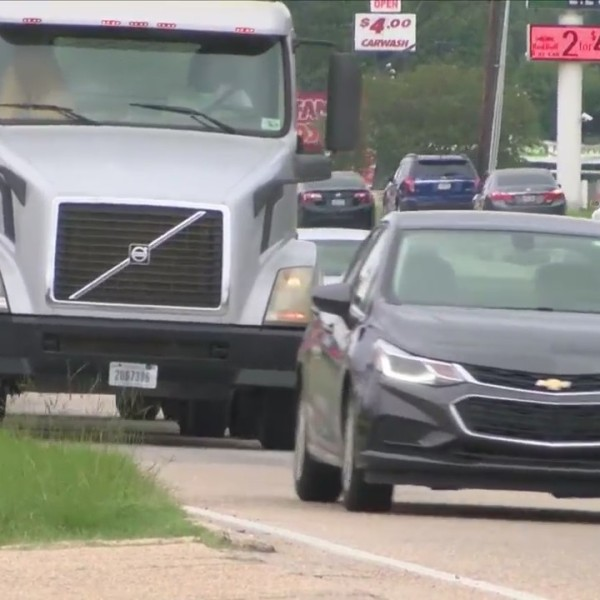 Voters say yes to Move EBR sales tax