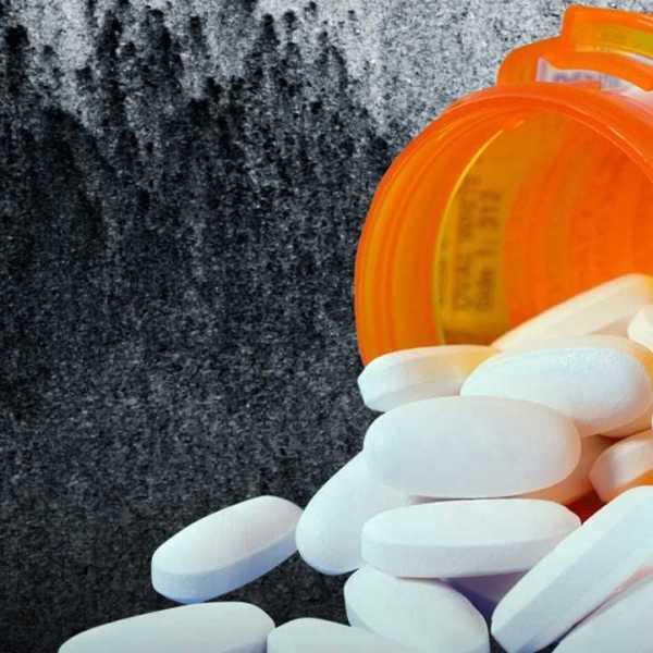 opioid epidemic_1538769864666.jfif.jpg