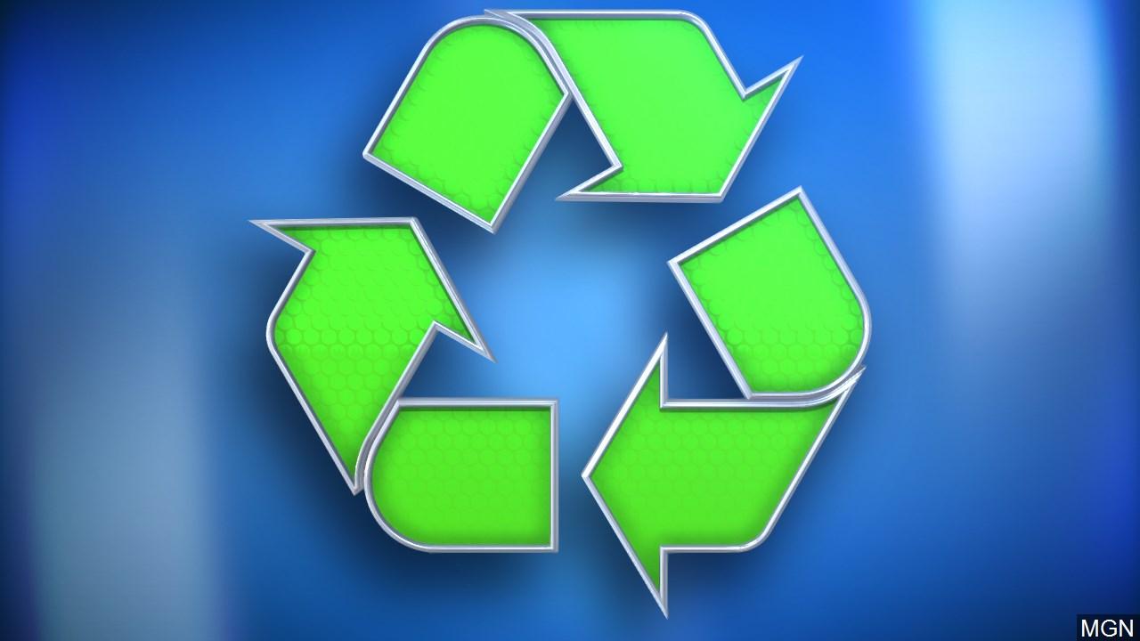recycling_1545845288396.jpg