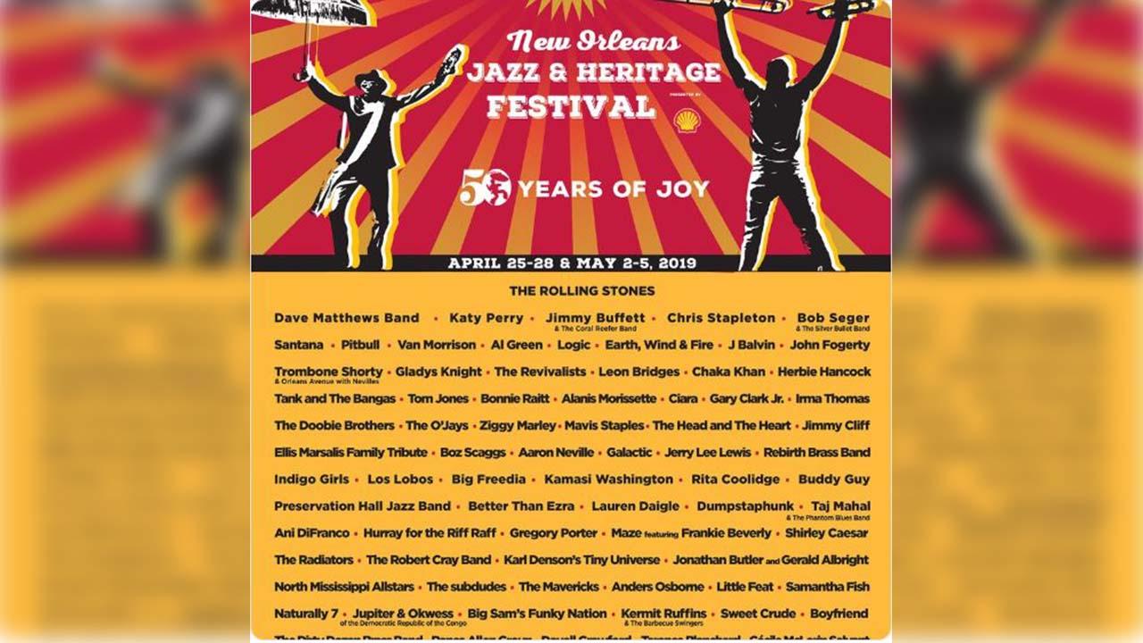 50th jazz fest_1547577695727.JPG.jpg