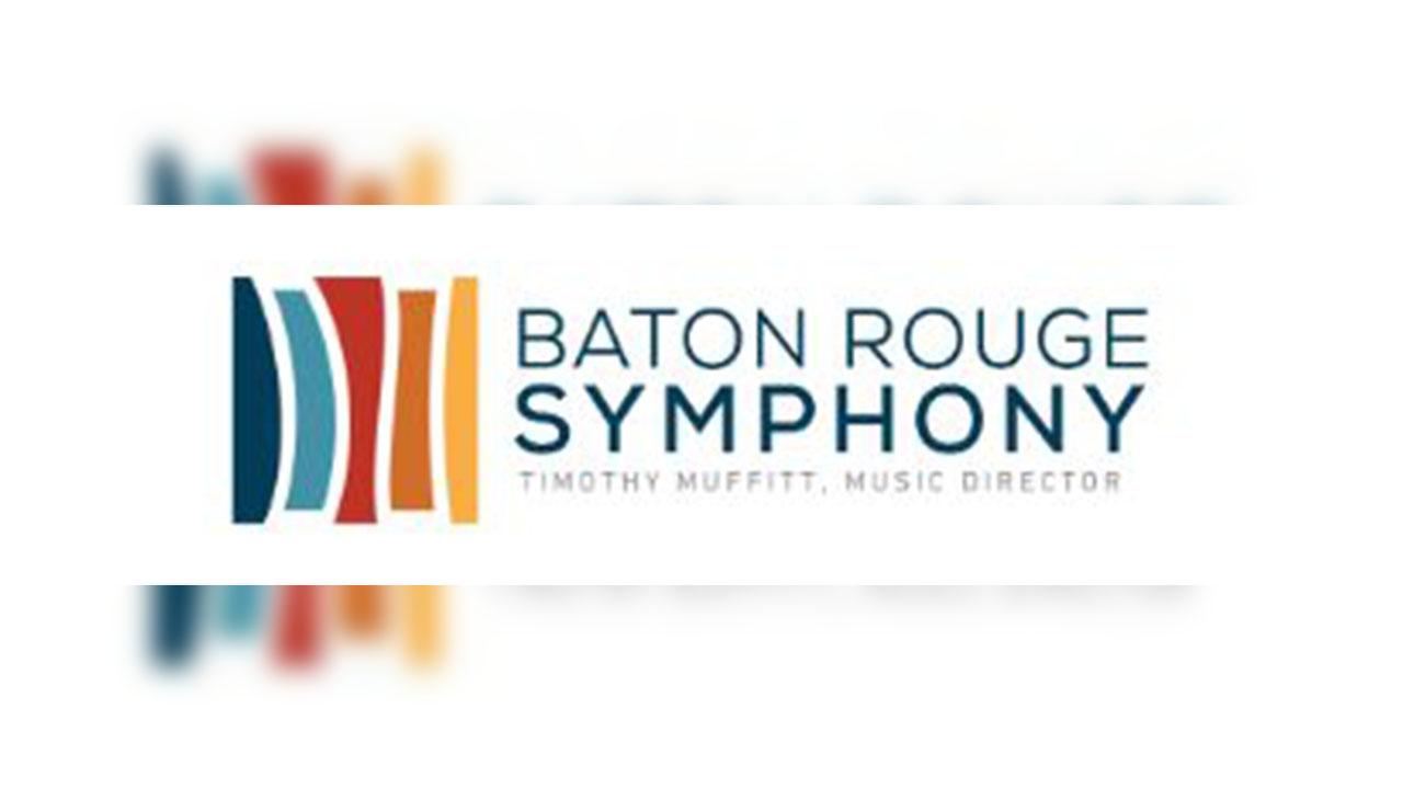 BR Symphony_1548256308521.JPG.jpg
