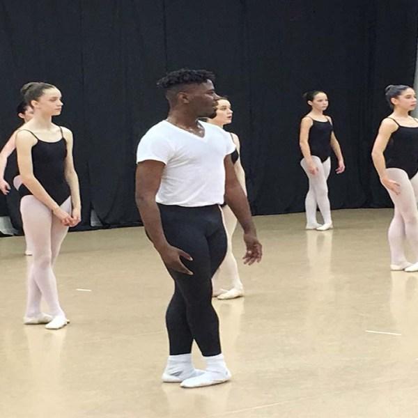 Ballet 2_1547242677902.jpg.jpg