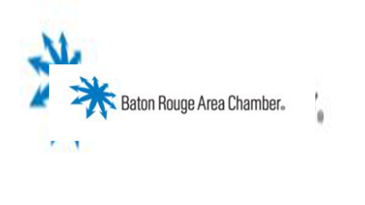 Baton Rouge Area Chamber_1516670714078.jpg.jpg