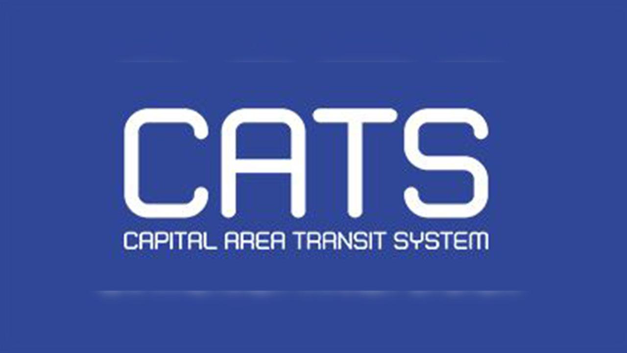 CATS 1 _1547246268985.JPG.jpg
