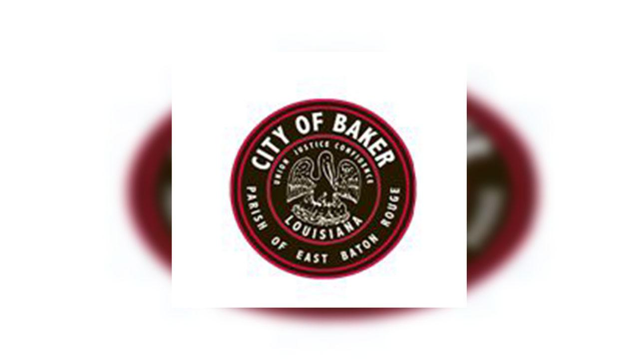 City of Baker 1_1548082262339.JPG.jpg