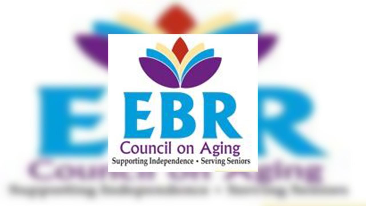 EBR Council on Aging_1547159717712.jpg.jpg