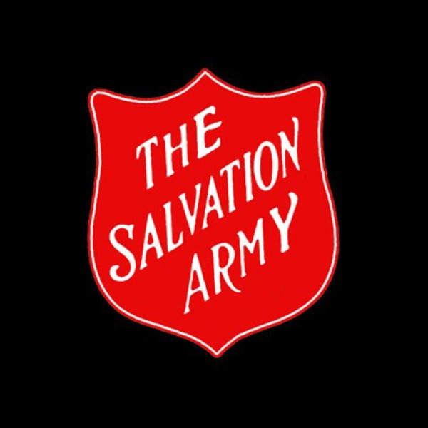 The Salvation Army_1548177521826.jpg.jpg