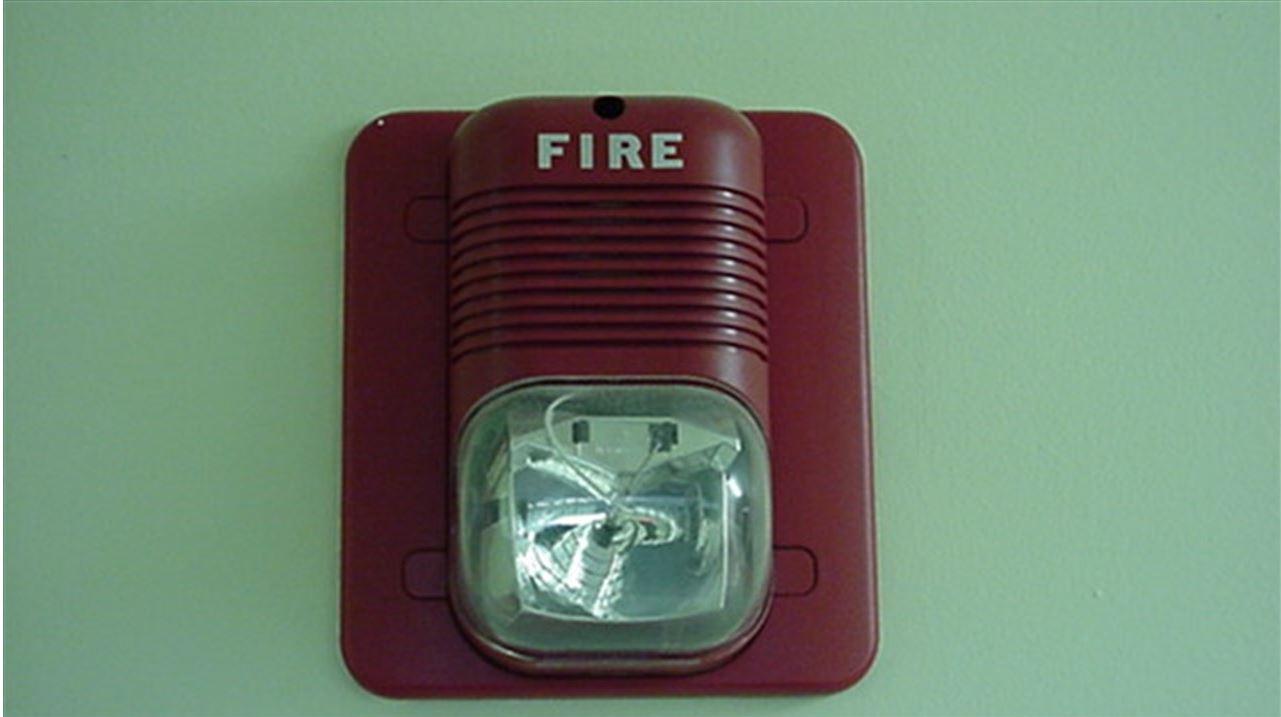 fire alarm_1548698580332.JPG.jpg
