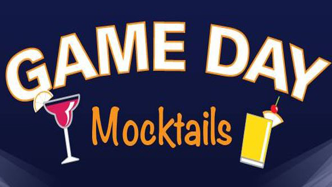 game day mocktails_1548698360895.JPG.jpg