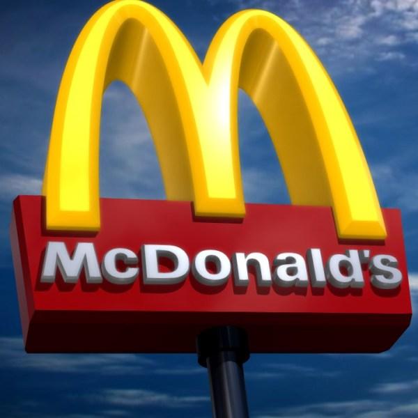 mcdonalds_1547258432718.jpeg