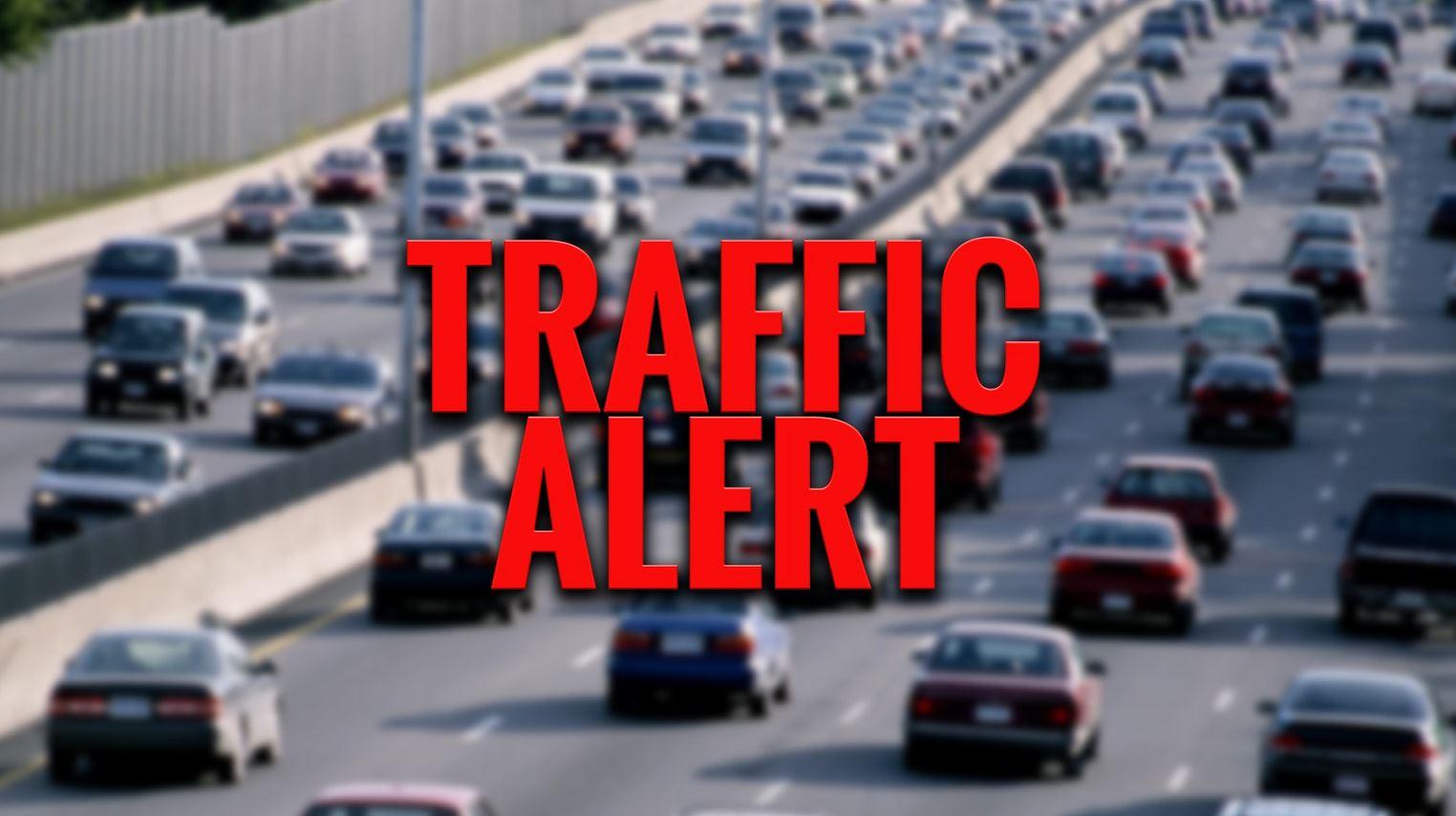 traffic alert_1544194178998.JPG-842137442.jpg