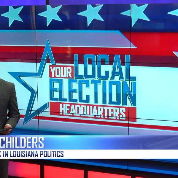 0729_This_week_in_Louisiana_Politics_0_20180730215619