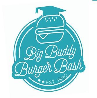 Big Buddy_1550111247461.jpg.jpg