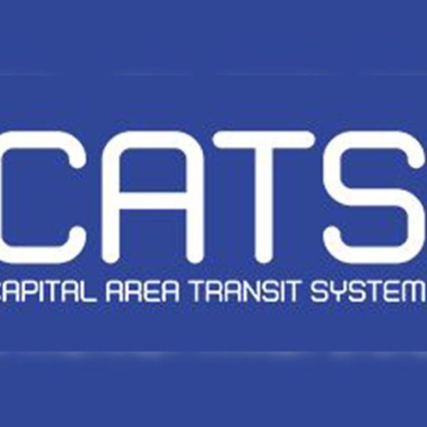 CATS 1 _1551363804890.JPG.jpg