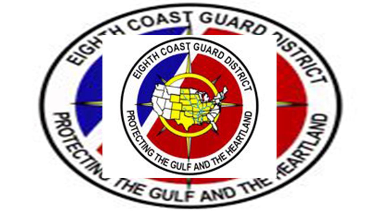 Coast Guard_1535713790523.jpg.jpg