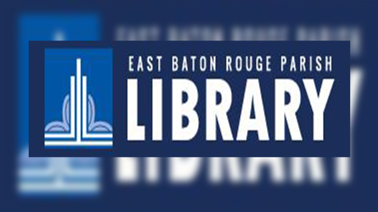 East Baton Rouge Library_1551389221807.JPG.jpg