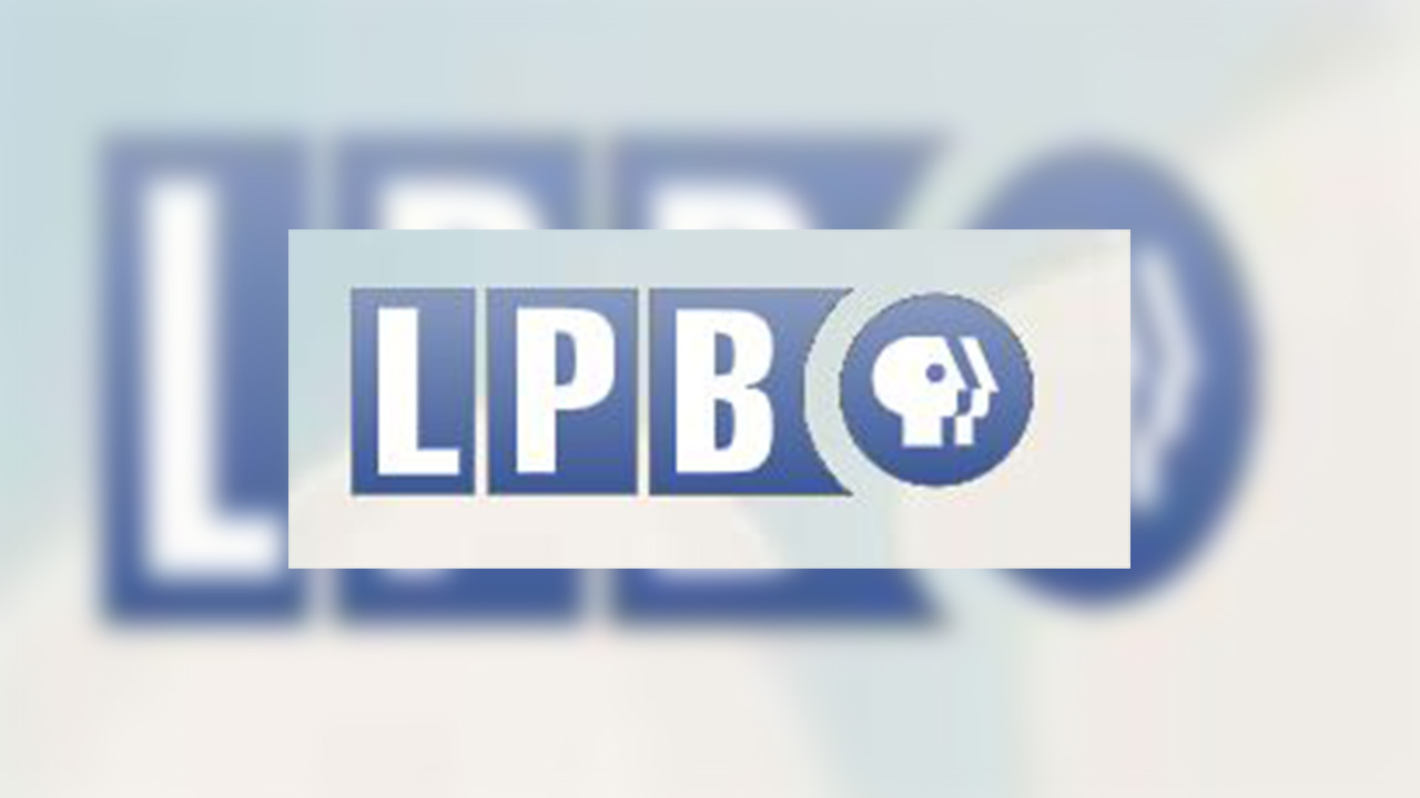 LPB_1550608149103.JPG