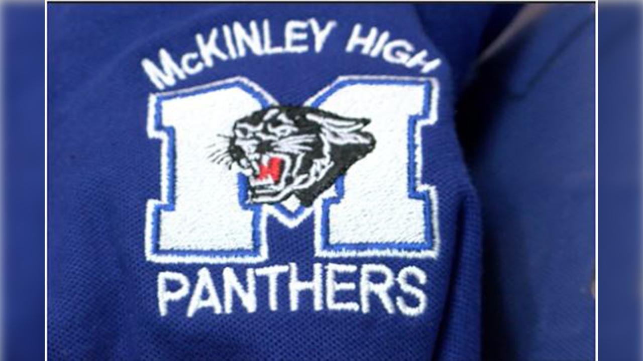 Mckinley_1550004554059.JPG
