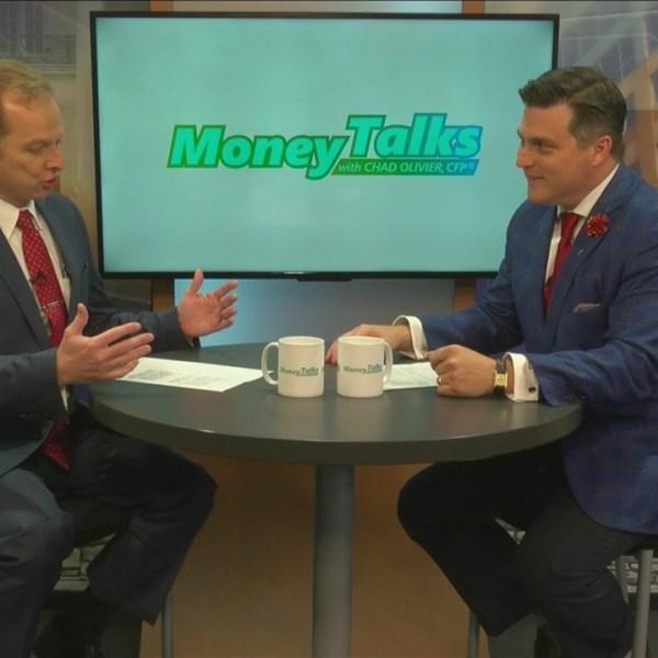 Money Talks - 2019 Tax Laws