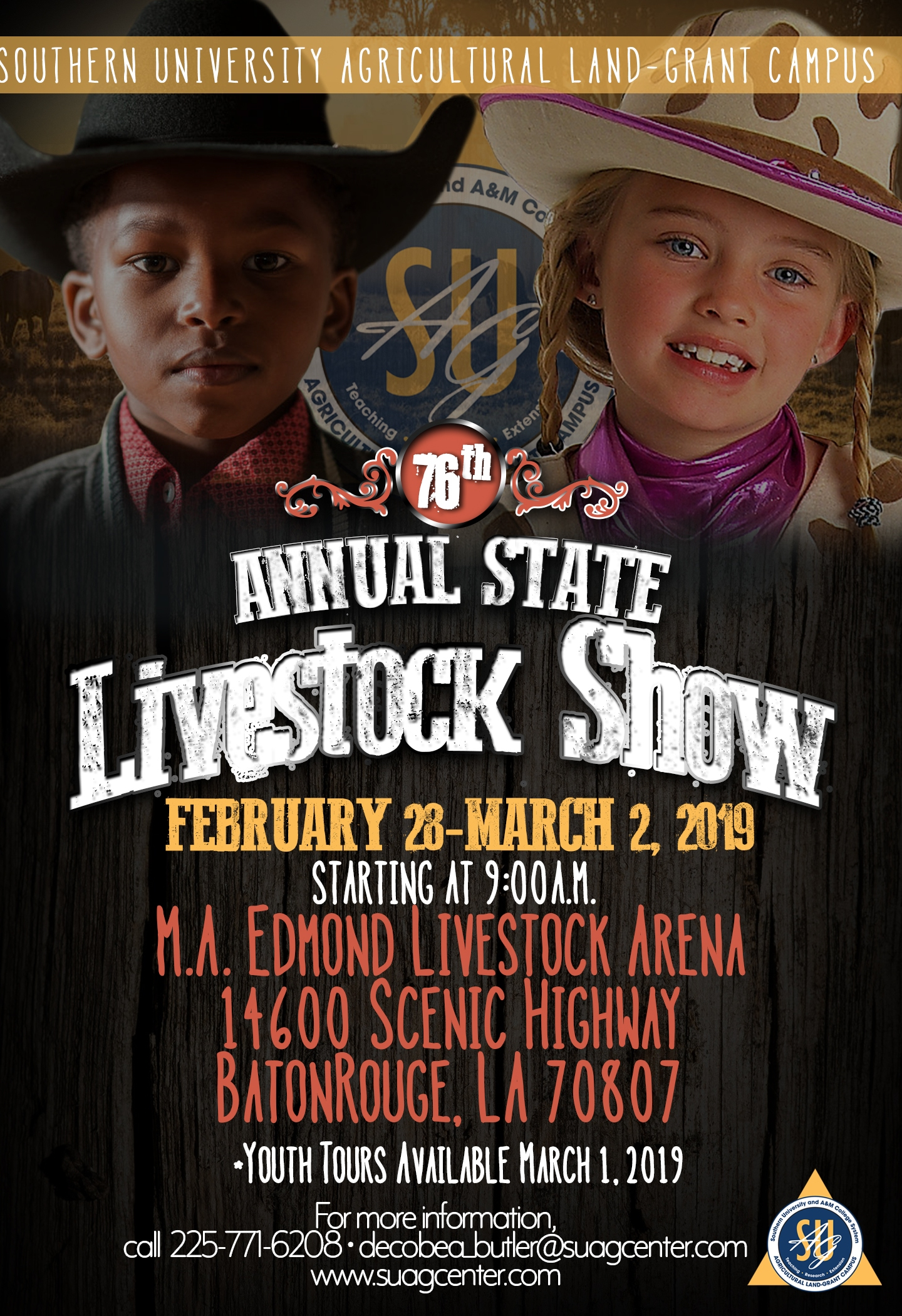 OFFICIAL Livestock Flyer 2019_1551388680292.jpg.jpg