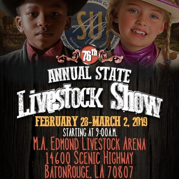 OFFICIAL Livestock Flyer 2019_1551388680292.jpg.jpg