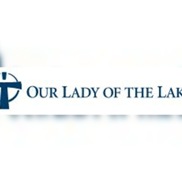Our Lady of the Lake_1549034820166.JPG.jpg