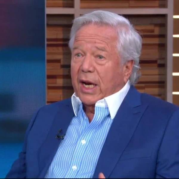 Patriots_owner_Robert_Kraft_appears_on_G_6_20190123223946-873772057