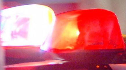 Police lights_1550695242398.JPG.jpg