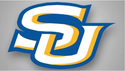 Southern Univ logo_1551209582141.JPG.jpg