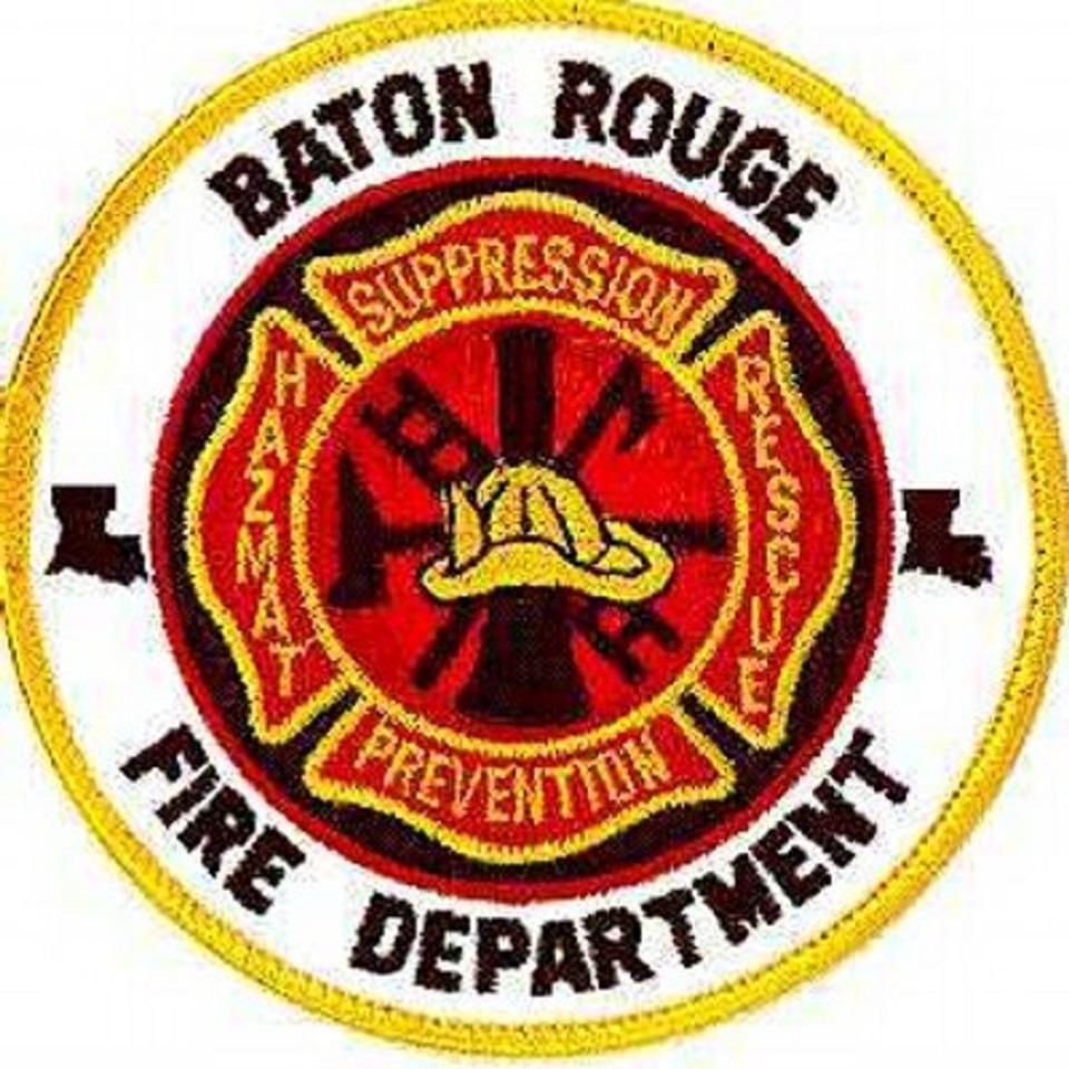 baton rouge fire_1551063035200.jpg.jpg