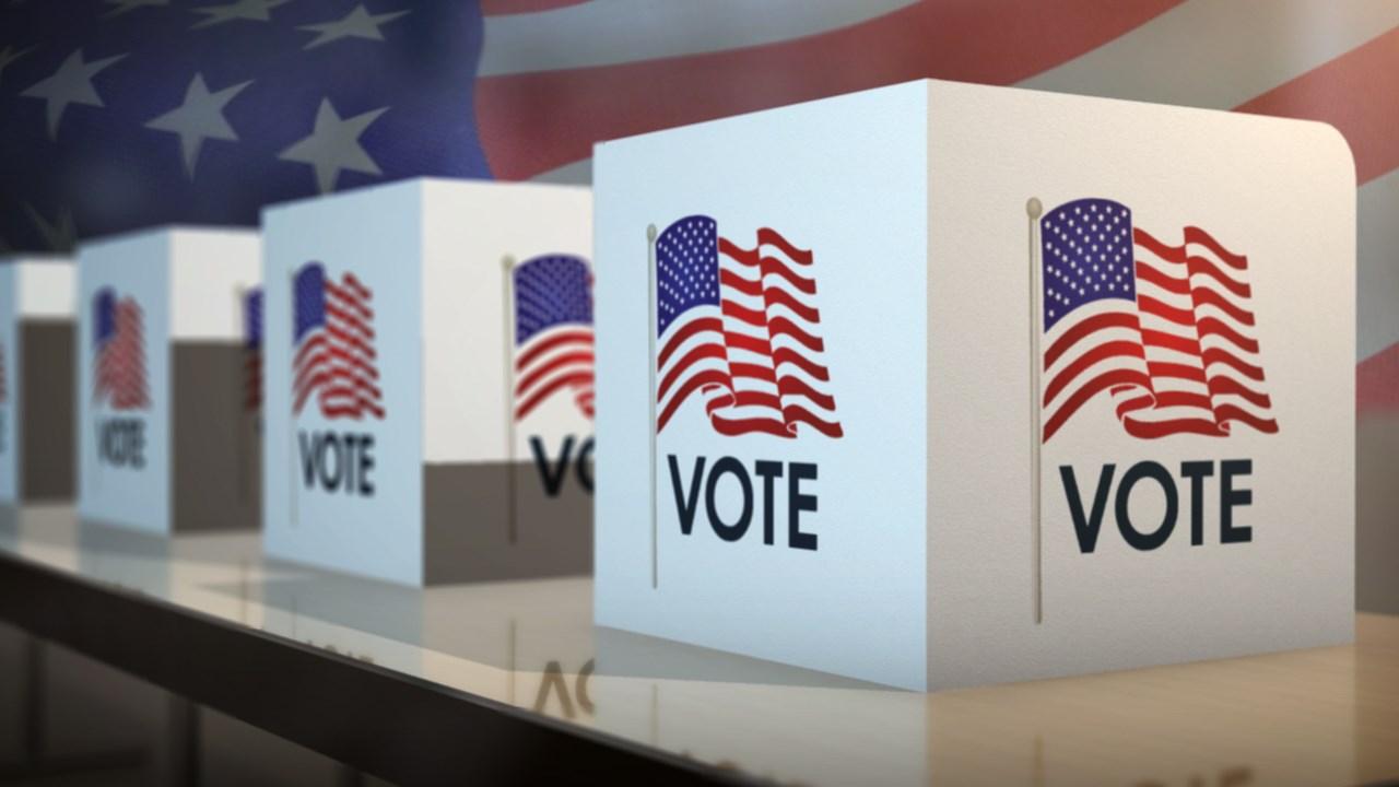 vote_1544238593432.jpeg