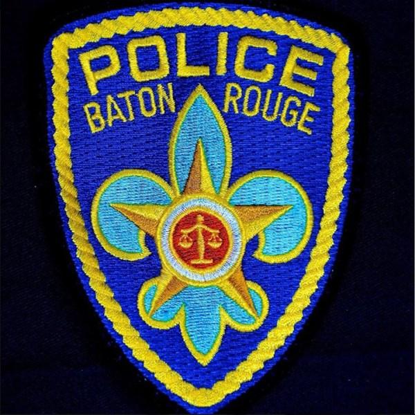 BRPD logo_1552751866665.JPG.jpg