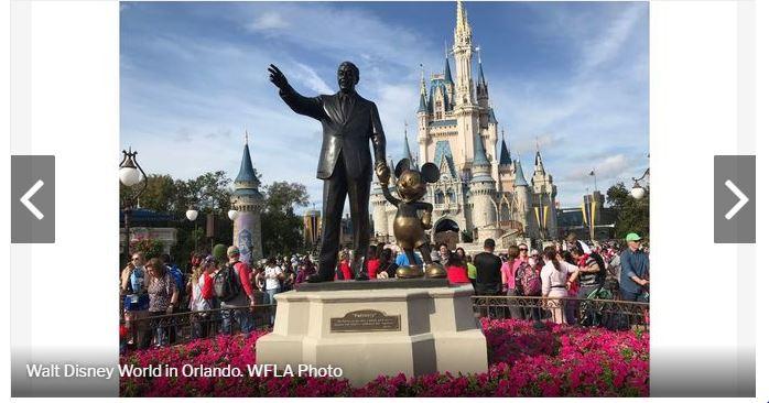 Disney WFLA_1553796873011.JPG.jpg