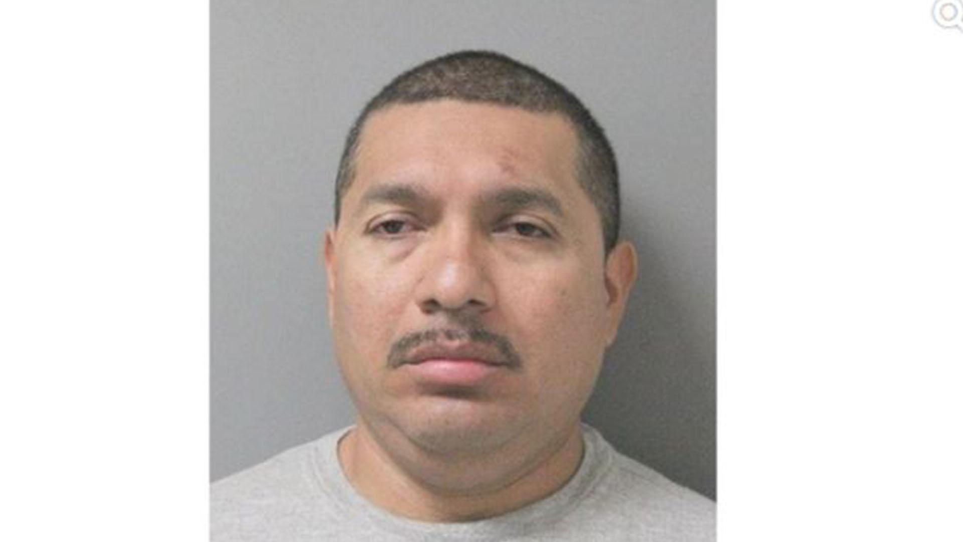 Gonzales arrest_1552579251448.JPG.jpg