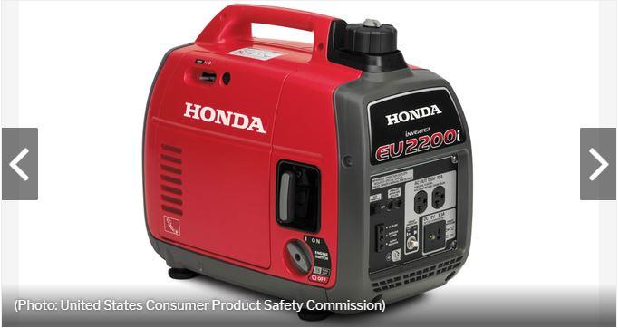 Honda Generator_1553173879428.JPG.jpg